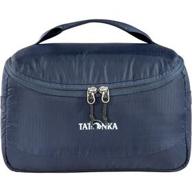 Tatonka Wash Case navy